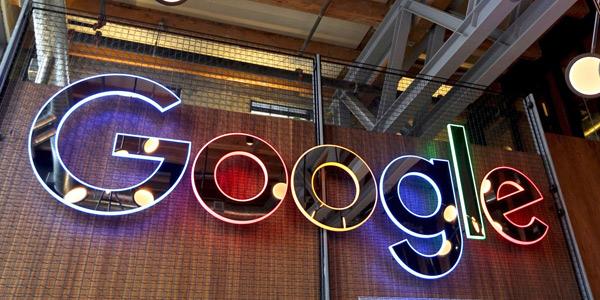 http://hooshmandweb.ir/wp-content/uploads/2016/12/Google-logo.jpg