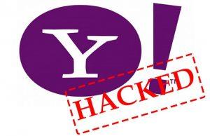 http://hooshmandweb.ir/wp-content/uploads/2016/12/Hacked-Yahoo-300x194.jpg