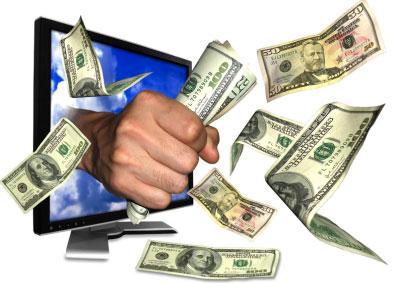 http://hooshmandweb.ir/wp-content/uploads/2016/12/online-banking.jpg